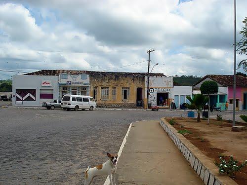 Macajuba Bahia fonte: 1.bp.blogspot.com