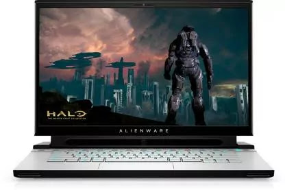 Alienware m15R3 Gaming Laptop with Intel Core i9-10980HK processor and Nvidia RTX 2080 Max-Q Price in India, Launch Date
