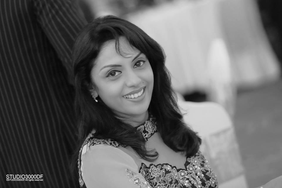 upeksha swarnamali wedding yashoda wimaladharma