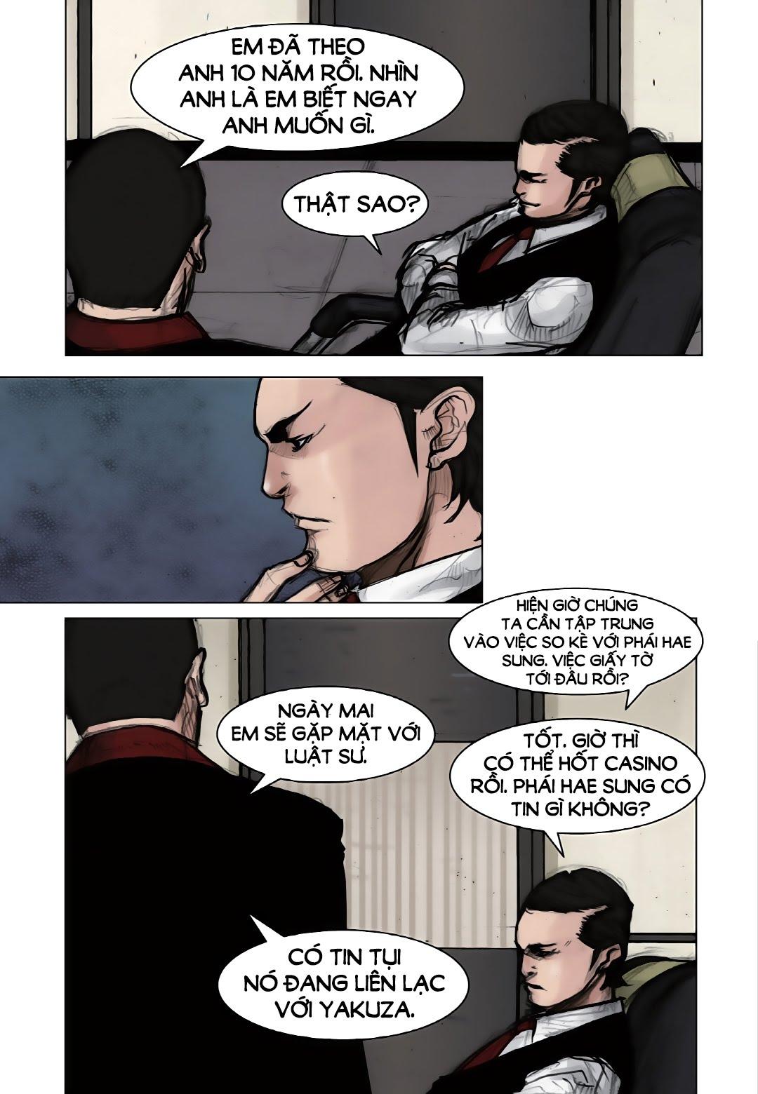 Tong phần 1-16 trang 19