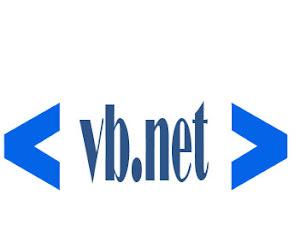 Cara Mengambil Data CheckList Di Listview VB.NET
