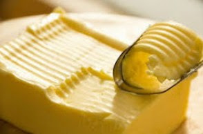 Extraordinary Benefits Butter For Beauty
