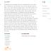 Redmi Note 8 - Características y Donde Comprarlo Barato