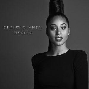 Chelsy Shantel - Bloqueio (Kizomba)