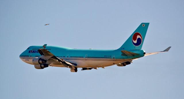 طائرات بوينغ