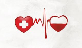 ΣΕΑ Αρτας:Εθελοντική αιμοδοσία  το Σάββατο 13 Ιουνίου
