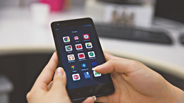 Usuários de celular pré-pago com pendência cadastral devem fazer atualização dos dados