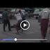 စမ္းေခ်ာင္းတြင္ လမ္းသြားလမ္းလာ အမ်ိဳးသမီးတစ္ဦး သံခြ်န္ျဖင့္တုိက္ခုိက္ခံရ