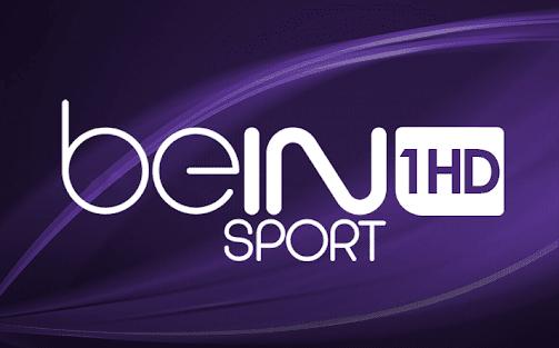 مشاهدة قناة بي ان سبورت 1 بث مباشر مباريات الدوري الإنجليزي والإسباني والإيطالي beIN Sports 1