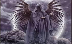 Kisah Malaikat Jibril Dan Kudanya (Haizum) Dalam Perang Badar