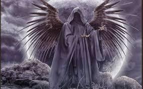 Kisah Malaikat Jibrail Dan Kudanya (Haizum) Dalam Perang Badar