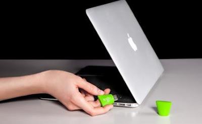 Apa sih yang dimaksud dengan flashdisk OTG dan apa kegunaannya alat tersebut serta difung Pengertian, Fungsi Serta Cara Mengatasi Masalah Pada Flashdisk USB OTG