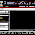 Download Samsung Crypter Advanced FRP Removal Tool 2017 Crack Setup Free