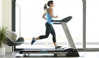 Consejos para elegir tu cinta de correr