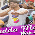 Sadda Move Song Lyrics | Raabta | Diljit Dosanjh | Raftaar