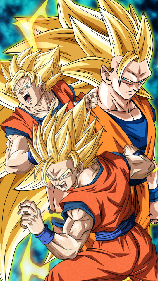 30 Best Dragon Ball Wallpapers Collection Anime Wallpaper