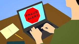 emi moratorium fraud, emi moratorium, emi, loan, emi fraud, loan fraud, scam, emi scam, delay emi scam, delay emi payment