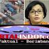 Menteri Keuangan Sri Mulyani Memutuskan Menaikkan Pajak Penghasilan Jenis Barang Impor,Berikut Jumlah Kenaikanya
