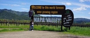 honeymoon-destinations-on-a-budget-napa-valley