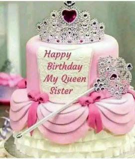 birthday cake images with hindi wish27
