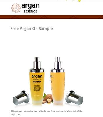 https://argan-essence.com/product-promotion/free-argan-oil/