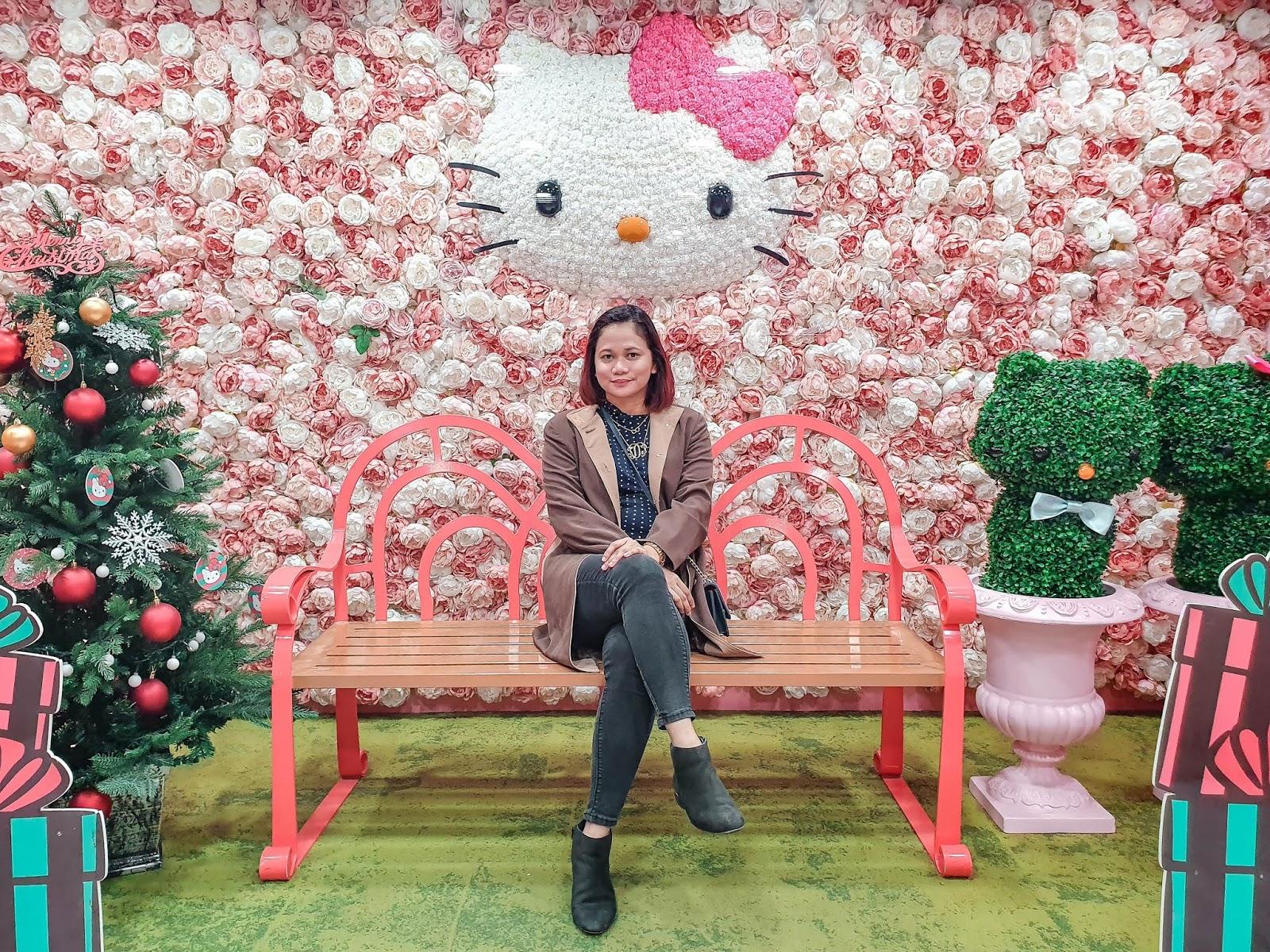 abroad, Asia, KKdayPH, thedailyposh in South Korea, Seoul, South Korea, Travel, TravelwithKKday, what to do in South Korea,