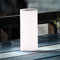 Logo Gioca e vinci gratis una delle tre Table Light Thalia.