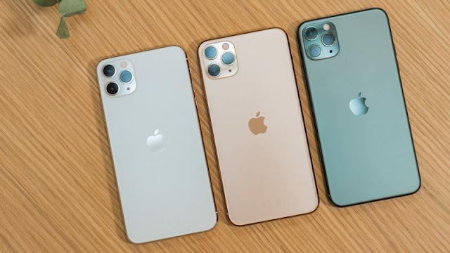 Best Apple iPhone For 2021