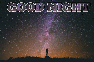 Good night image free download