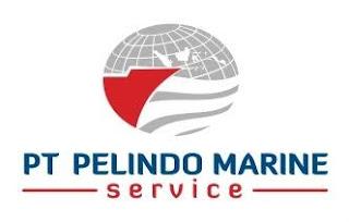 Lowongan Kerja BUMN Terbaru PT Pelindo I (Persero)