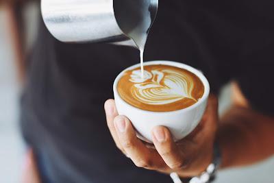 Las propiedades desconocidas del café