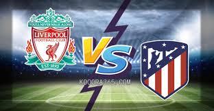 مشاهدة مباراة اتليتكو مدريد وليفربول بث مباشر بتاريخ 18-02-2020 دوري أبطال أوروبا