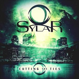 Discografia Sylar MEGA (320 Kbps)