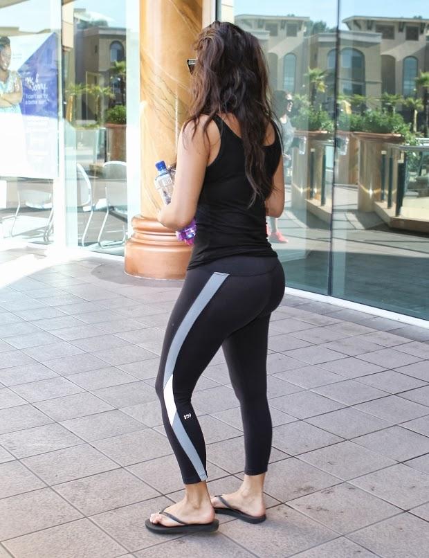Sexy Leggings Pics 28