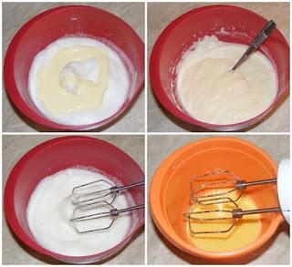 compozitie tarta de casa, oua mixate cu faina si praf de copt, retete culinare, compozitie tarte si prajituri de casa,