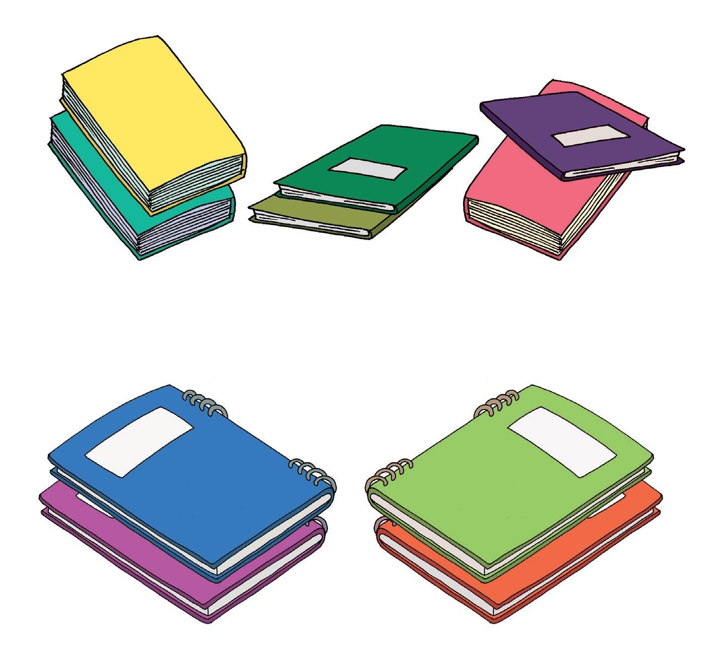Materi Dan Kunci Jawaban Tematik Kelas 5 Tema 6 Subtema 2 Halaman 71 72 75 76 77 Gawe Kami