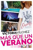 https://www.edicioneskiwi.com/libro/mas-que-un-verano