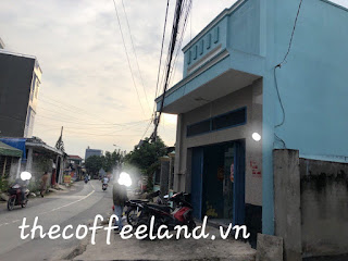 https://www.thecoffeeland.vn