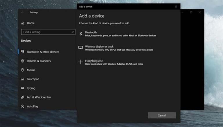 Microsoft Beri Peringatan Keras Sebab Akibat Dari Pembaruan Windows 10?