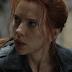 Viúva Negra | Trailer #2