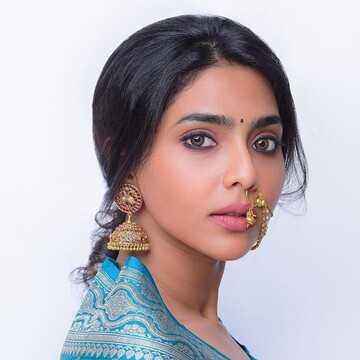 Aishwarya Lekshmi Image