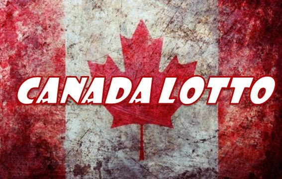 Bet on the Canada Lotto Draws with Lucky Numbers at Hollywoodbets - Western 6/49, Atlantic, Quebec, British Columbia, Ontario