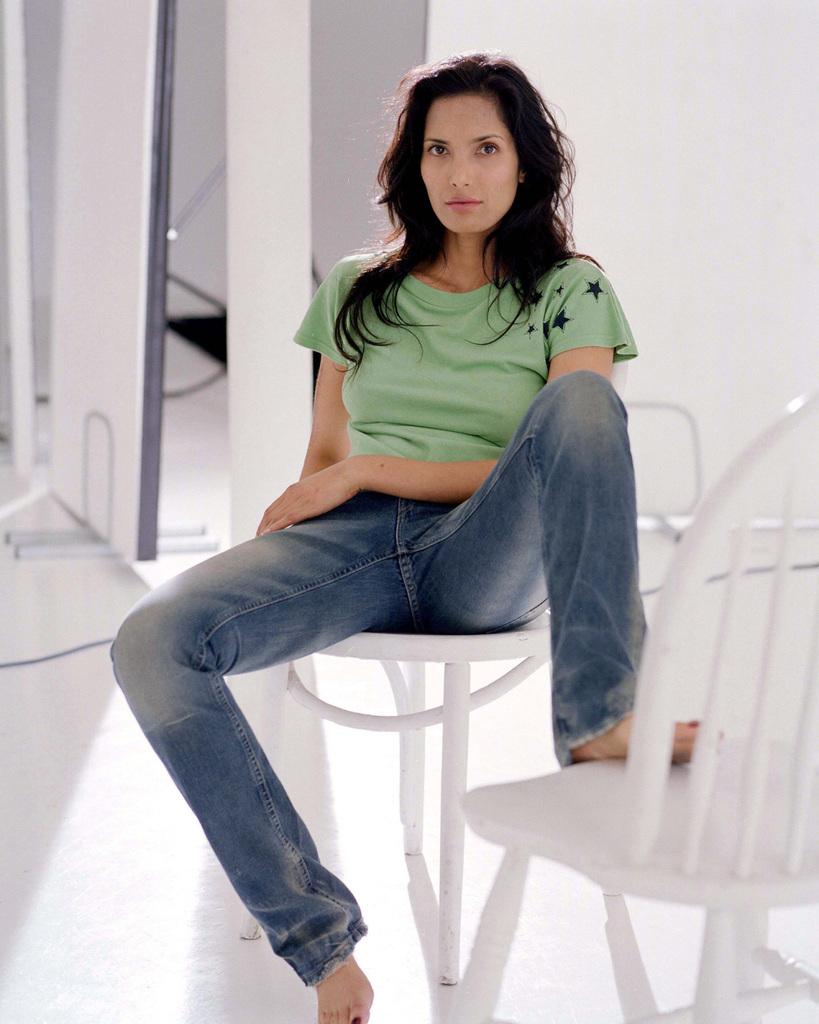 Actress lakshmi rai cameltoe Part 9 8