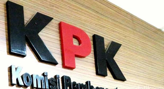 KPK Tagih LHKPN Menteri Baru Jokowi