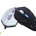 MOUSE MICROPACK MP-476D