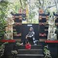Kampung Bali Garut, Wisata Budaya dan Alam Graha Liman Kencana