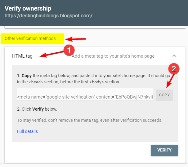 other-verification-methods-in-verify-ownership-in-google-search-console