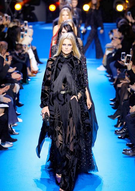 Moda y Tendencia en Argentina y el Mundo