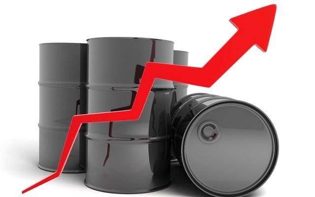 من المتوقع ان يكون النفط Oil صفقه رابحه هذا الاسبوع