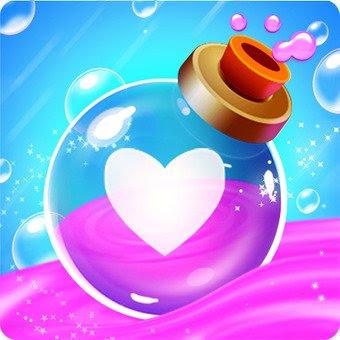 Crafty Candy Blast (MOD, Free Shopping) APK Download